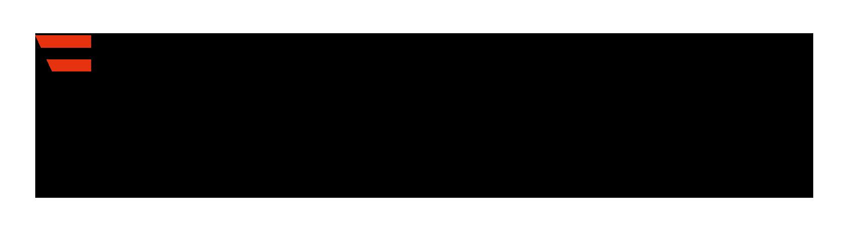 Logo BMASGK