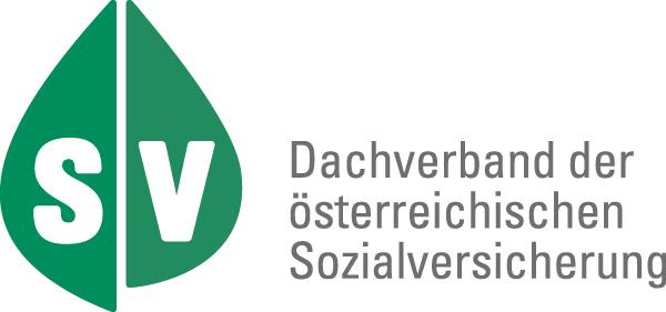 Logo_Dachverband_der_oesterreichischen_Sozialversicherung