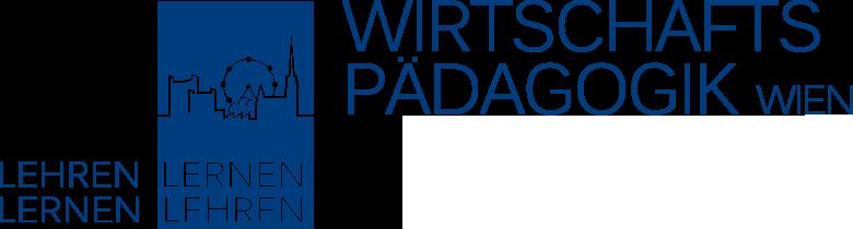 Logo WU WP